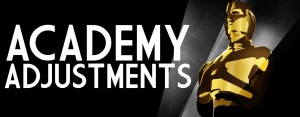 academy-adjustments