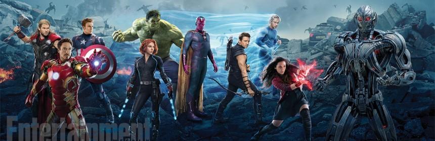 avengers-2-cover-4