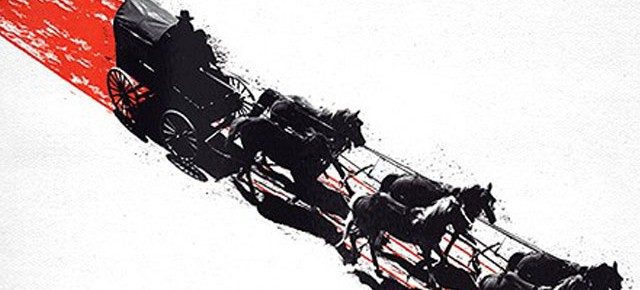 640_hateful_eight_poster